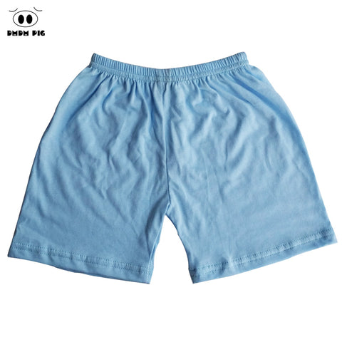 d9f992eeb DMDM PIG Shorts For Boys Children's Shorts Kids Baby Boy Girl Clothes  Summer Kids Shorts Pants