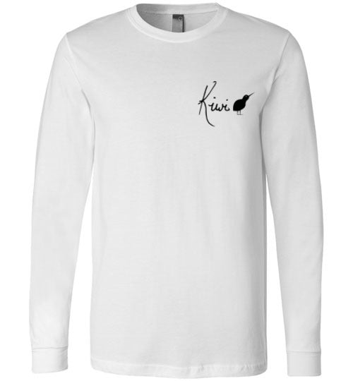Klassic Long Sleeve