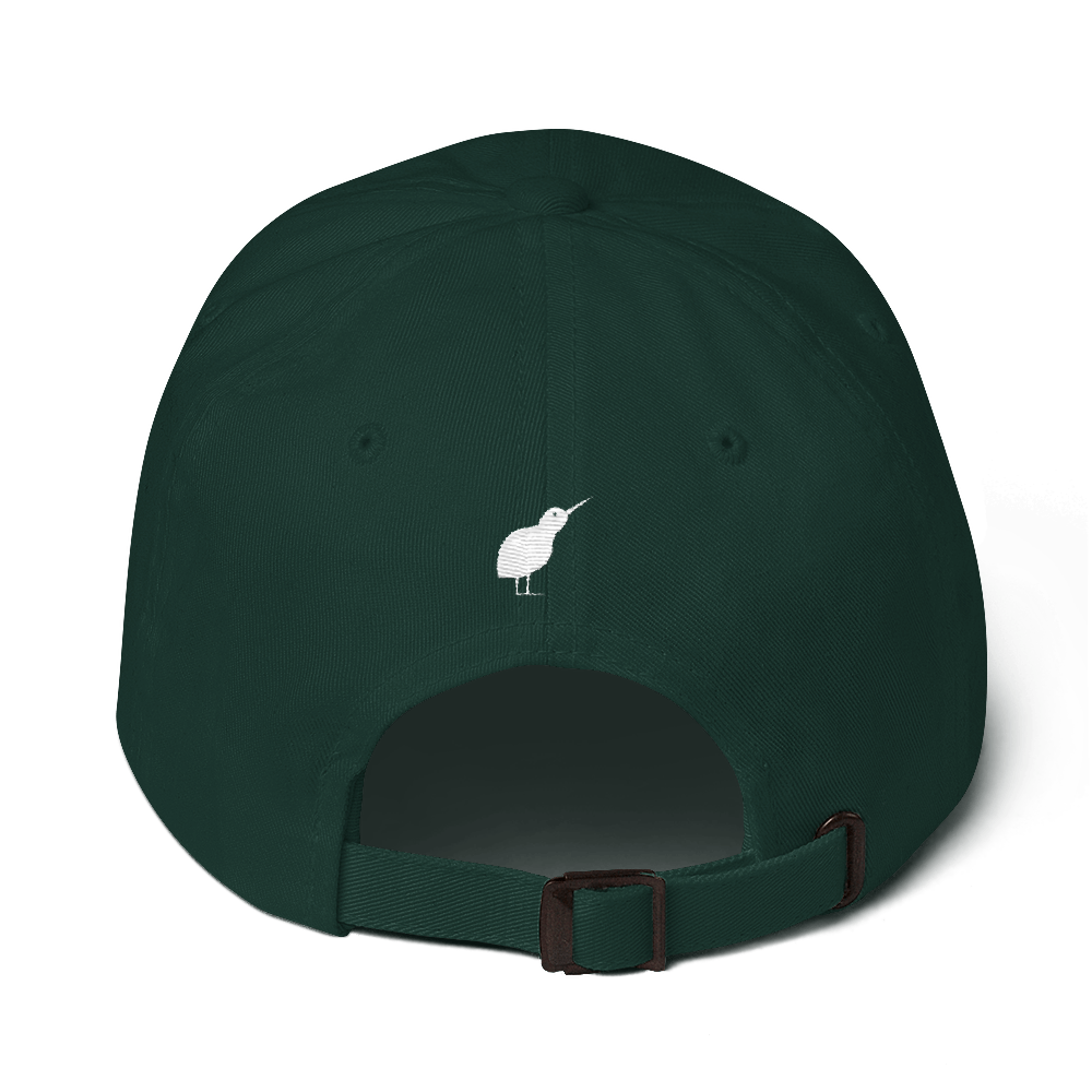 Full Kiwi Klothing Hat