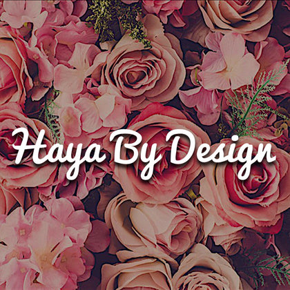 Haya By Design