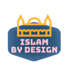 Islam By Design