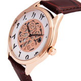 Dhahran - Arabic Watch - 6 Styles Available