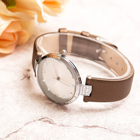 Sharurah - Arabic Watch - 4 Colours Available