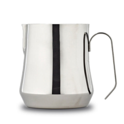 Motta Aurora Milk Jug 350ML