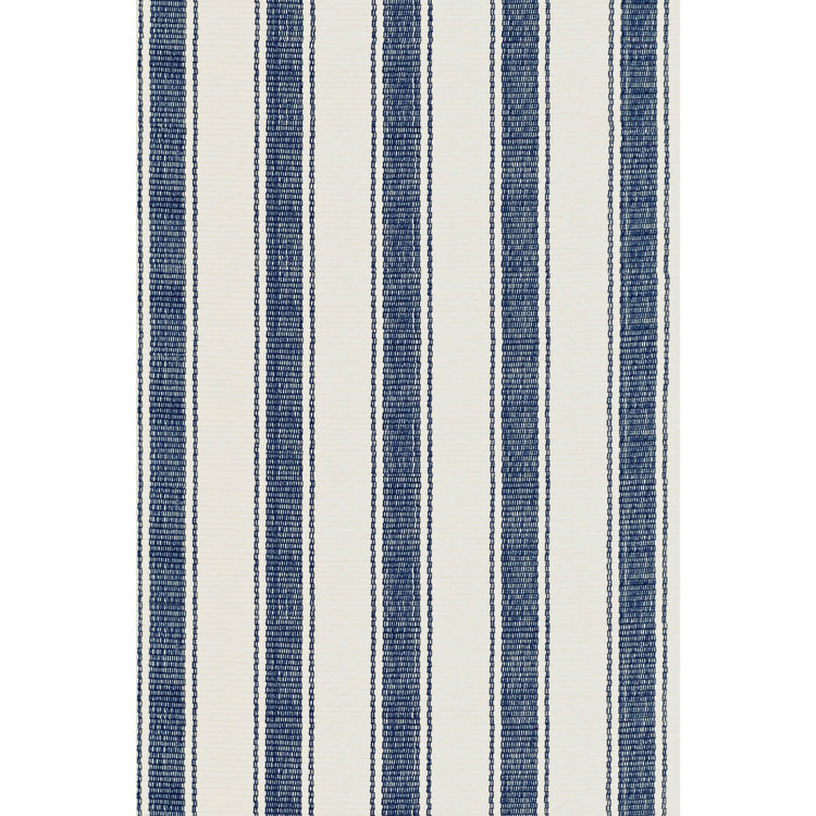Awning Stripe - Indoor / Outdoor Rug