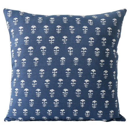 Outdoor Cushion - Atlantic