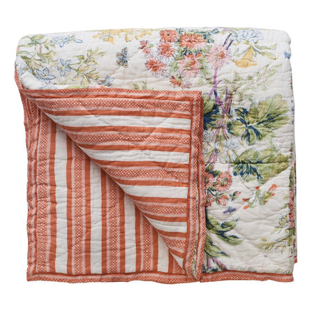 Meadow Quilt Set