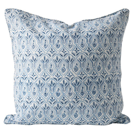 Cushion - Praiano Riviera
