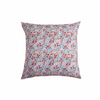 Poppy  & Daisy - Liberty Cushion