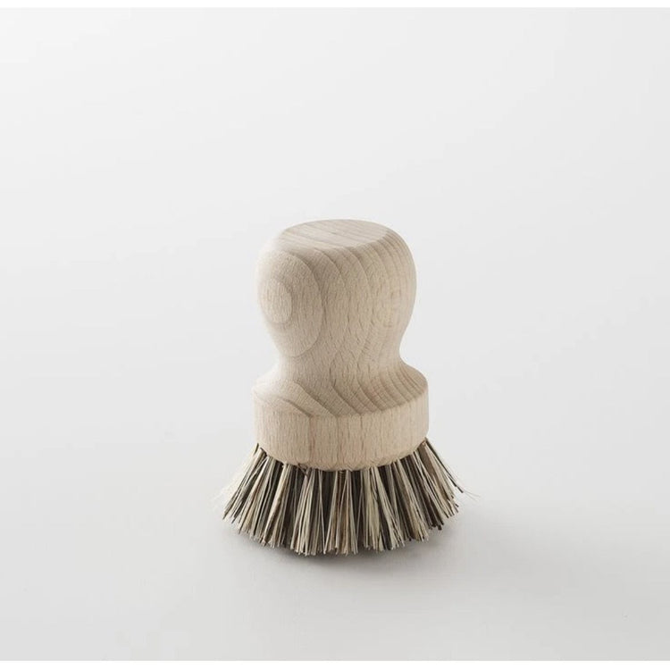 Vegetable Brush - Small