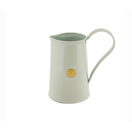 Kitchen Jug in Duck Egg Blue