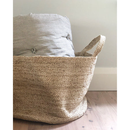 Jute Basketware