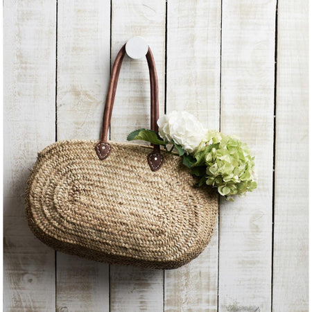 Country Market Bag