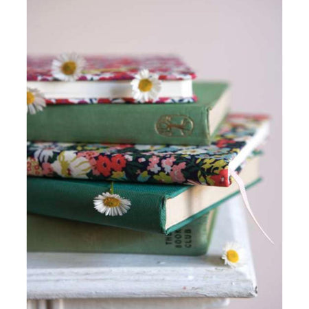 Notebook - Liberty Floral Thorpe
