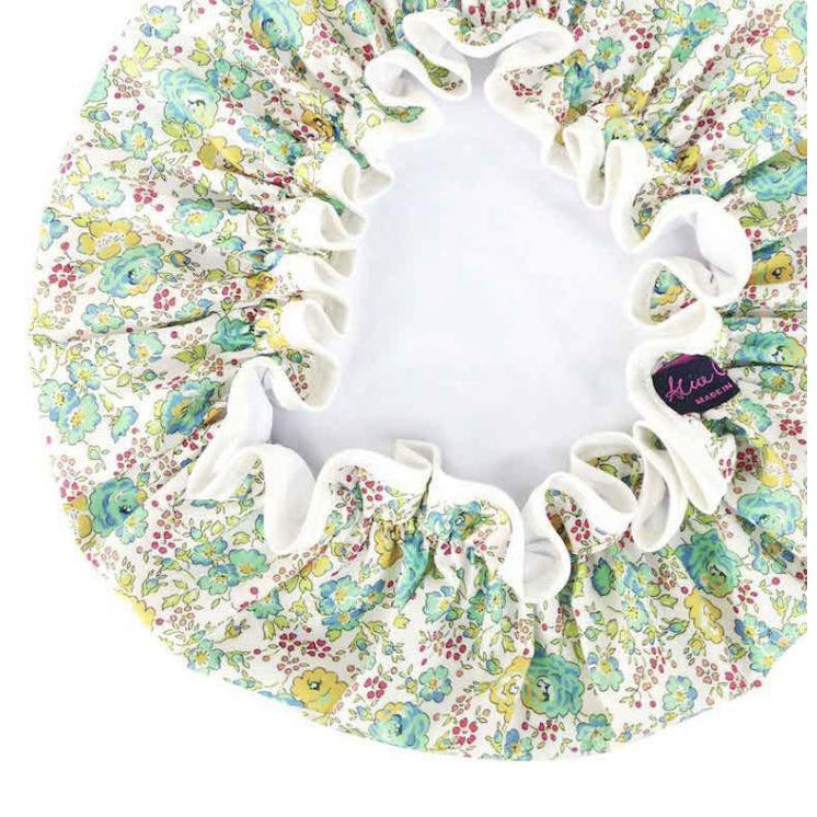 Shower Cap - Liberty of London Felicite