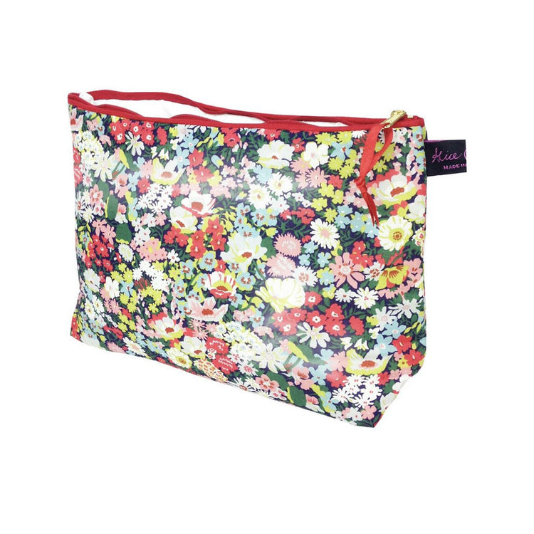 Wash Bag - Liberty of London Thorpe