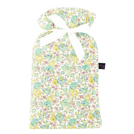 Hot Water Bottle - Liberty of London Felicite