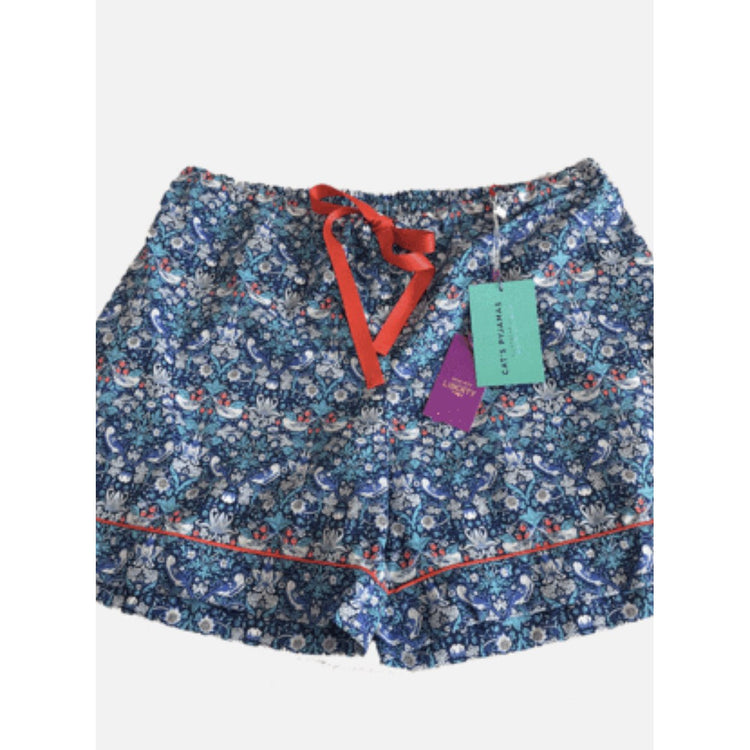 Strawberry Thief Boxer Shorts