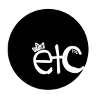 ETC NZ Clothing