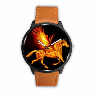 Watch Horse Gold