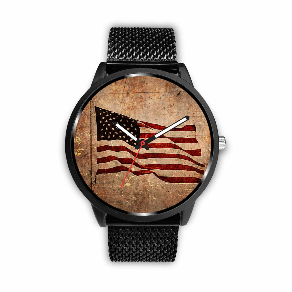 Watch Usa