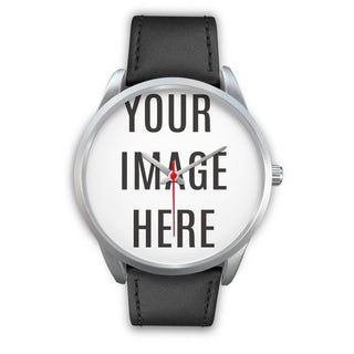 Custom Your Watches