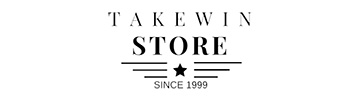 TakeWinStore
