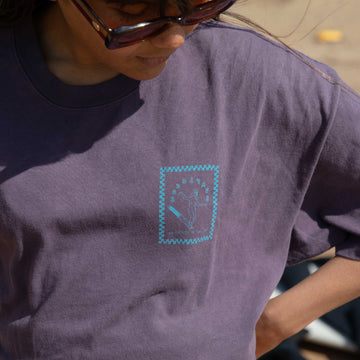 Hang Ten Retro Tee