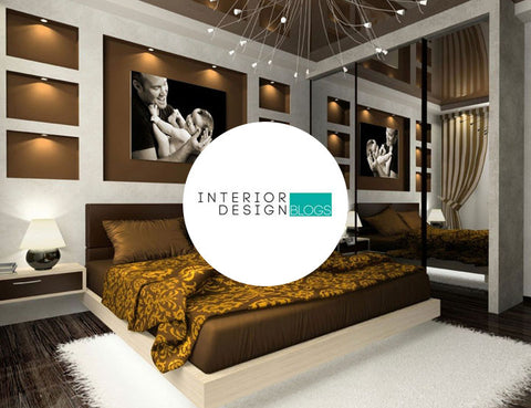 Interior Design Blogs
