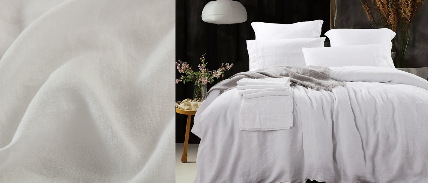 Luxury Bedding in Kirrawee, Sutherland & Sydney Australia