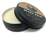 BEARD BALM - The Storyteller - Razortoss Beard Company