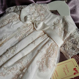 Christening World - Baptism & Christening Gowns and Outfits