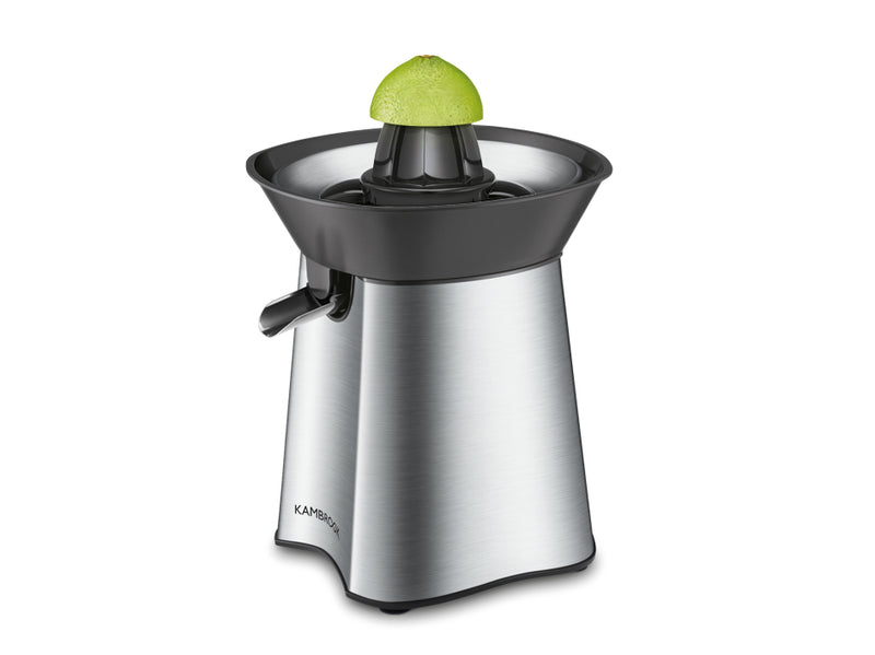 Juice Easy Citrus Press