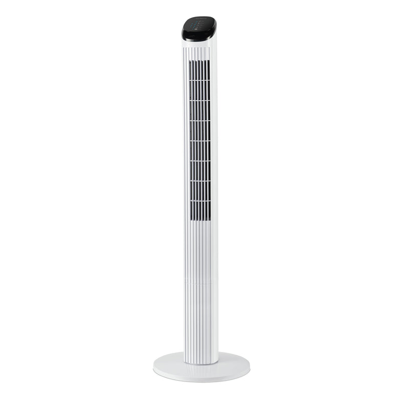 114Cm Touch Display Tower Fan