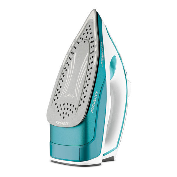 Steamline Auto Advance Steam Iron