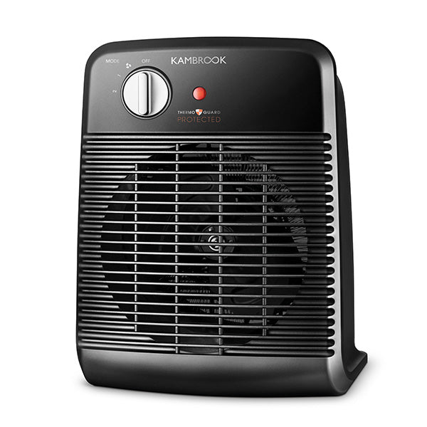Upright Fan Heater