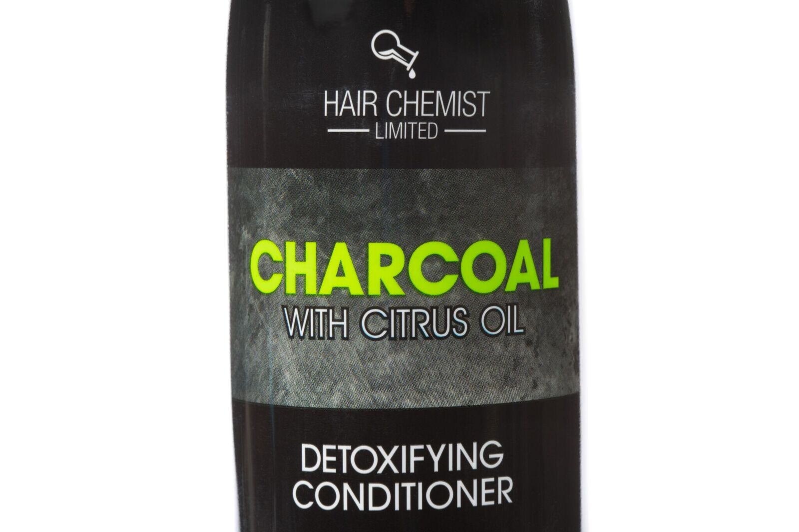 Charcoal Detoxifying Conditioner