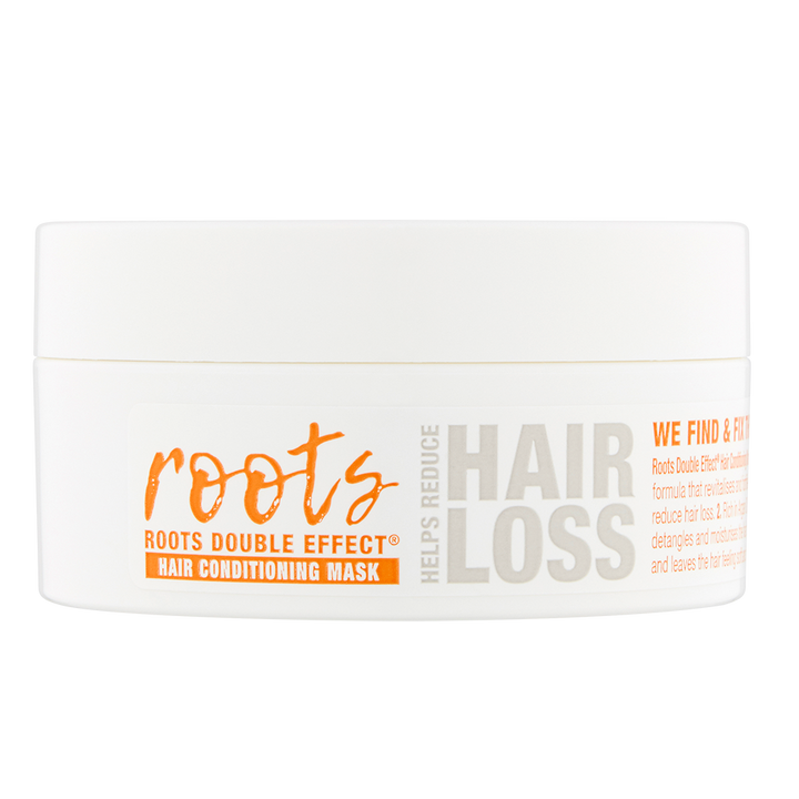 Hair Conditioning Mask