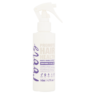 Conditioning Styling Spray (£5.00)