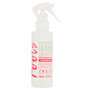 Heat Protect Spray
