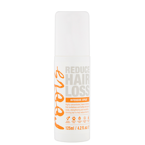 Intensive Spray Treatment 125ml