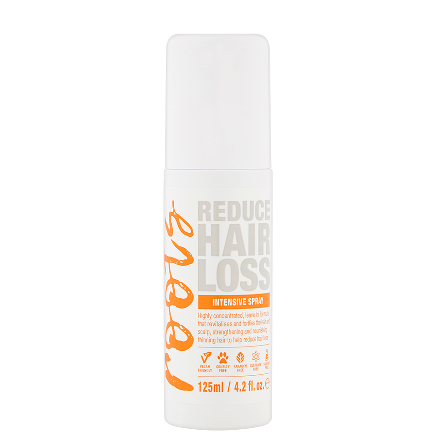 BEST SELLER Intensive Spray Treatment