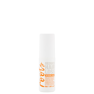 FREE Mini Intensive Spray (just pay shipping)