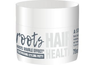 Roots Complete Care 7 Piece Pack | Curl Care