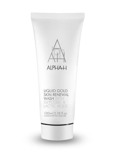 LIQUID GOLD SKIN RENEWAL WASH | 100ml
