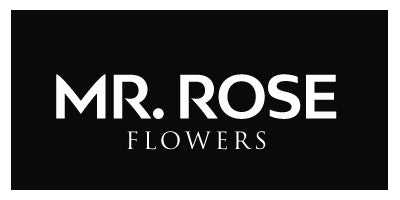 Mr Rose Flowers
