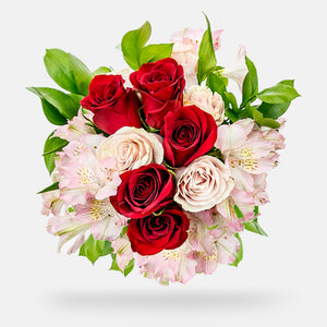 Wonderful Love Bouquet