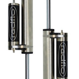 Radflo 2.5 rear shocks