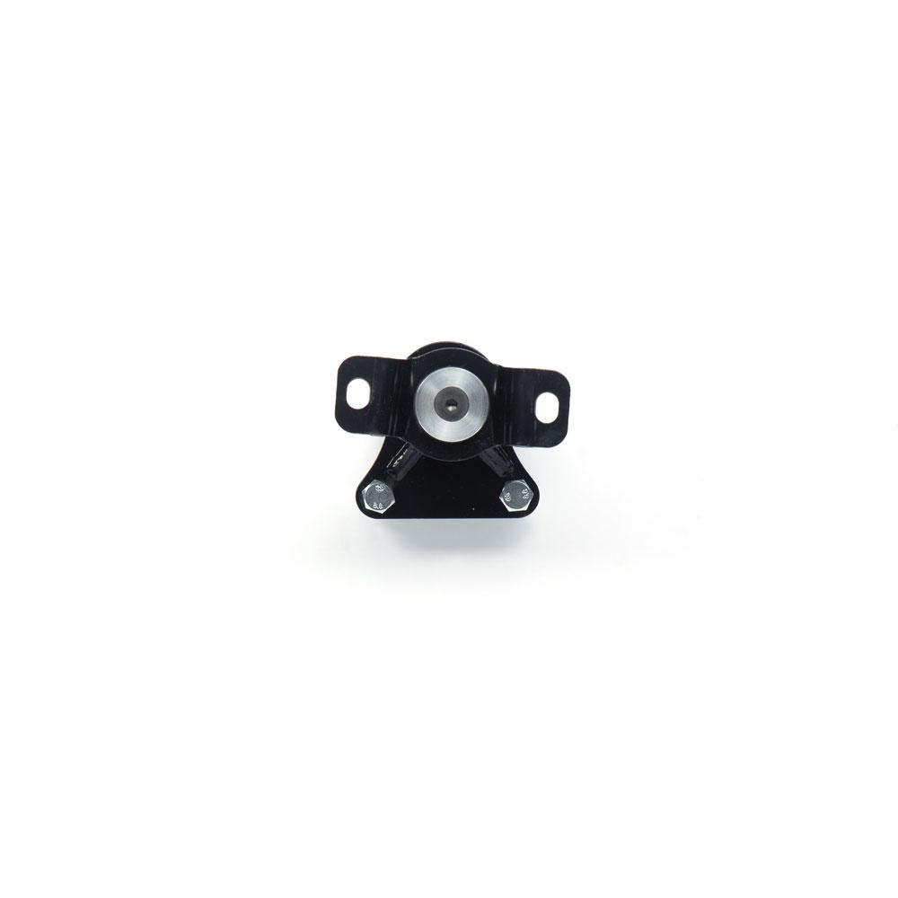CJD Nissan Titan/ Armada 2WD Transmission Mount Top View