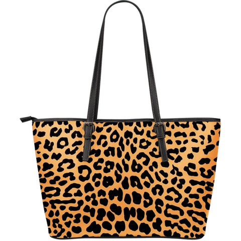 DEE LARGE LEATHER TOTE BY ANG-BOI COLLECTION®USA